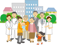 iryo-family